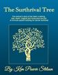 Kim Power Stilson, The Surthrival Tree