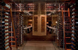 Heritage Vine Wine Cellar Professionals Announces California Location