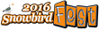 Snowbird Fest 2016