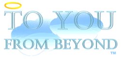 TYFB Logo