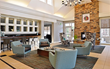 Residence Inn by Marriott Loveland Invites Travelers to Experience Rocky Mountain National Park and Loveland this Spring