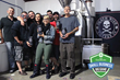 Death Wish Coffee Company Rallies National Support