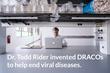 DRACOs IndieGoGo Campaign