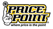 """Where Price is the Point"" reintroduced by Price Point."