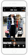 mobile payments, loyalty, rewards, retail, customer experience