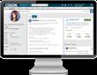 Gorkana Premium Profiles in Cision