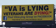 Controversial Billboards Come To Chicago