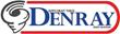 Denray Machine, Inc. Celebrates 25th Anniversary