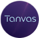 Tanvas is introducing a whole new touchscreen experience