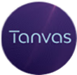 Tanvas Named Winner of 14th Annual Chicago Innovation Awards