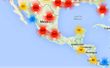 Hurricane Patricia Marks the First Supply Chain Event Definitively Connected to El Niño
