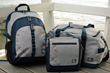 """SailorBags Introduces """"Silver Spinnaker"""" Collection"""