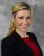 Kelly Jo Sands Promoted to EVP, Marketing Technology, Ansira