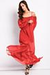 http://www.oasap.com/midi-maxi/56053-grace-cutout-shoulder-halter-neckline-red-maxi-chiffon-dress.html