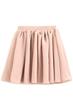 http://www.oasap.com/skirts/27767-candy-color-skater-skirt.html