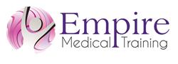 logo-EMT