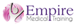 Empire Medical Training and Merz North America Partner to Introduce New Products to Physicians