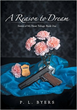 Romance author celebrates first anniversary of 'A Reason to Dream' publication