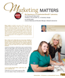 Marketing Matters: My Experience as an Authorized BruxZir® Laboratory