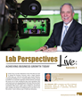 Achieving Business Growth Today — Lab Perspectives™ Live: Episode 3