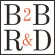 B2B R&D, Inc.
