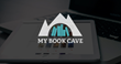 Grand Opening of My Book Cave, a New Kind of Free and Deeply Discounted EBook Notification Club, with No Fees