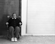 The North America Office of Duesseldorf Tourism and Duesseldorf Airport announce: New Art Exhibit: Agnes Martin at K20 Grabbeplatz in Duesseldorf - November 6, 2015