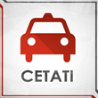 SoftonITG launches transport App CETATI