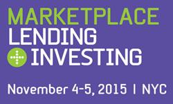 marketplace lending