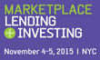 eOriginal to Exhibit at American Banker's Marketplace Lending and Investing Conference