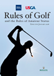The R&A And The USGA Release 2016 Edition Of Rules Of Golf