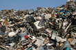 Nearly 400 million electronics are dumped each year; less than 20% of that e-waste is recycled. E-waste represents 2% of landfills, but equals 70% of overall toxic waste. Learn more at CoastTec.com.