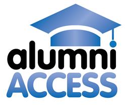 Alumni Access - alumni discount programs