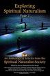 New Book Describes Reason-based Spirituality