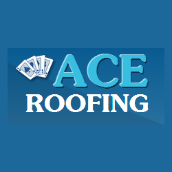 Ace Roofing North Carolina