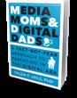 Bibliomotion Launches 'Media Moms & Digital Dads' by Yalda T. Uhls, PhD