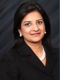 Dr. Seema Kumar