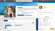 VisiStat, Inc. Announces New LinkedIn Feature and 1-Year No-Cost Use of KickFire