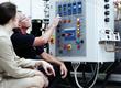 Spirax Sarco Hosts Clean Steam Utilization Course