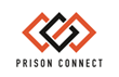 Prison Connect Supports FCC Action to Further Reduce Inmate Calling Rates