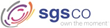 SGS International Announces New Corporate Positioning, Unveils New Brand Name