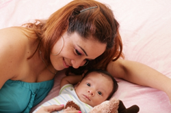 how to give baby up for adoption | fl adoption programs
