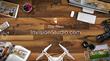 Invision Studio Unveils Redesigned Website
