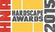 2015 HNA Awards