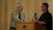Kerry Kidwell Receives AARST National Award