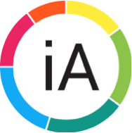 iAllocate.Me Launches Investment Advisory Service to Minimize the...