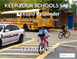 Prepared Response, Inc.® Partners with CESA Purchasing to Offer Technology to Keep WI Schools Safe