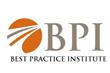 Best Practice Institute Calls for 2015 Award Nominees