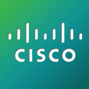 LISNR Announces Selection for Cisco Entrepreneurs in Residence Program
