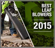 Leaf Blowers Direct Announces Best Leaf Blowers for 2015